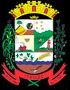 Logo da Camara de ITAMBE